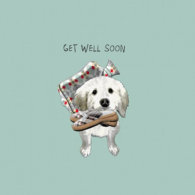 Get Well 005